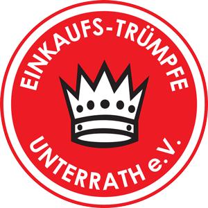 Einkaufs-Trümpfe Unterrath e. V.